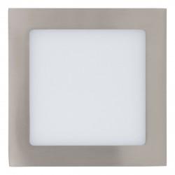 Стельовий світильник EGLO Fueva 1 (31673)
