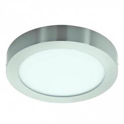 Стельовий світильник EGLO Fueva 1 (94527)
