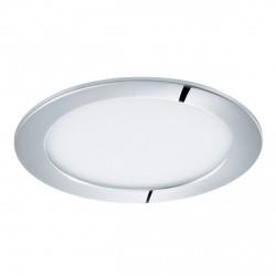 Стельовий світильник EGLO Fueva 1 (96056)