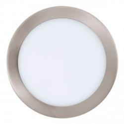 Стельовий світильник EGLO Fueva 1 (31676)