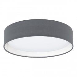 Потолочный светильник EGLO Pasteri (31592)