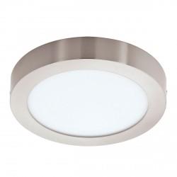 Стельовий світильник EGLO Fueva-C (96678)