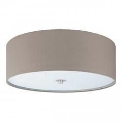 Потолочный светильник EGLO Pasteri (94919)