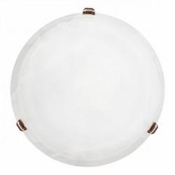 Потолочный светильник EGLO Salome (7902)