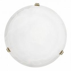 Потолочный светильник EGLO Salome (7183)