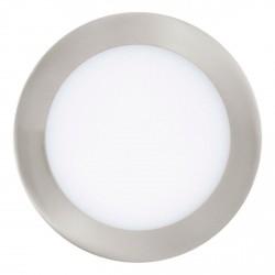 Стельовий світильник EGLO Fueva 1 (31671)