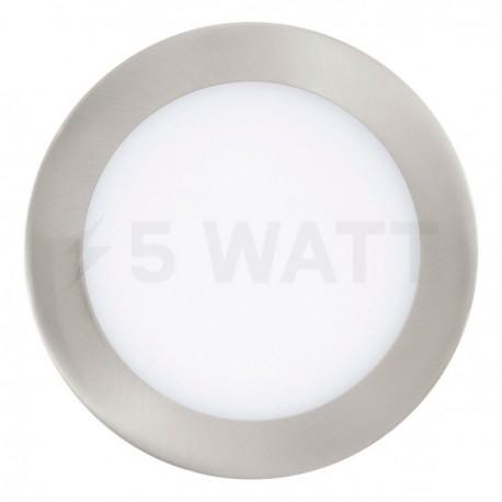 Стельовий світильник EGLO Fueva 1 (31671) - придбати