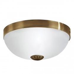 Потолочный светильник EGLO Imperial (82741)