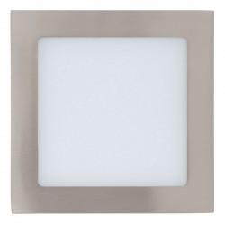 Стельовий світильник EGLO Fueva 1 (31674)