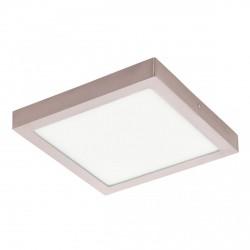 Стельовий світильник EGLO Fueva 1 (32446)