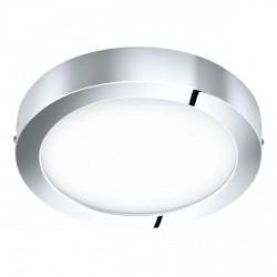 Стельовий світильник EGLO Fueva 1 (96058)