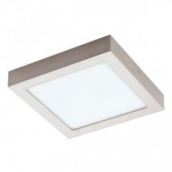 Стельовий світильник EGLO Fueva 1 (32445)