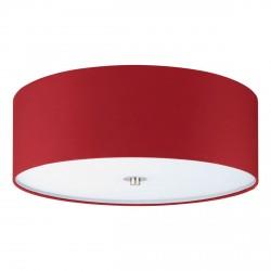 Потолочный светильник EGLO Pasteri (94923)