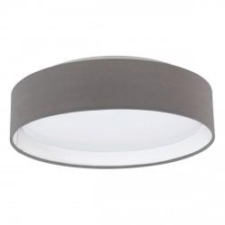 Потолочный светильник EGLO Pasteri (31593)