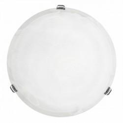 Потолочный светильник EGLO Salome (7186)