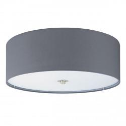 Потолочный светильник EGLO Pasteri (94921)