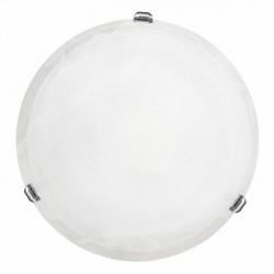 Потолочный светильник EGLO Salome (7184)