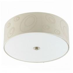 Потолочный светильник EGLO Indo (90343)