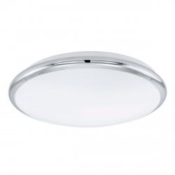 Потолочный светильник EGLO Manilva (93496)