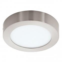 Стельовий світильник EGLO Fueva 1 (94523)