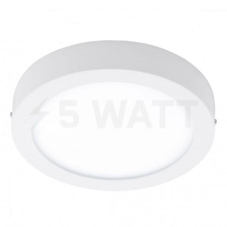 Стельовий світильник EGLO Fueva 1 (96253) - придбати