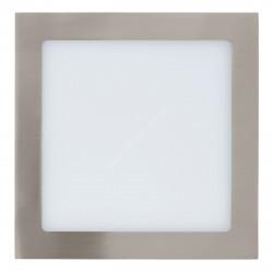 Стельовий світильник EGLO Fueva 1 (31677)