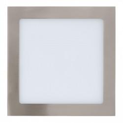 Стельовий світильник EGLO Fueva 1 (31678)