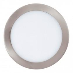 Стельовий світильник EGLO Fueva-C (96676)