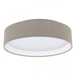 Потолочный светильник EGLO Pasteri (31589)