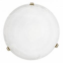 Потолочный светильник EGLO Salome (7185)
