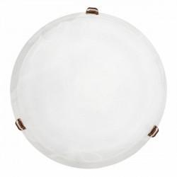 Потолочный светильник EGLO Salome (7901)