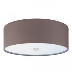 Потолочный светильник EGLO Pasteri (94922)
