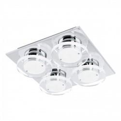 Потолочный светильник EGLO Cisterno (94486)