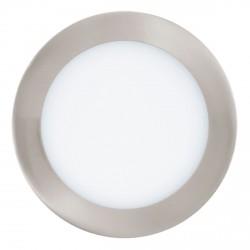 Стельовий світильник EGLO Fueva 1 (31672)
