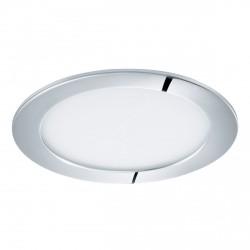 Стельовий світильник EGLO Fueva 1 (96055)