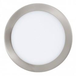 Стельовий світильник EGLO Fueva 1 (31675)