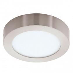 Стельовий світильник EGLO Fueva 1 (32441)