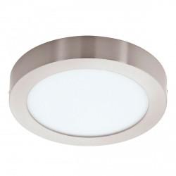 Стельовий світильник EGLO Fueva 1 (32443)