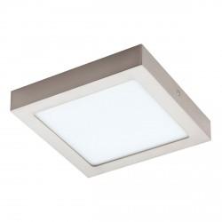 Стельовий світильник EGLO Fueva-C (96679)