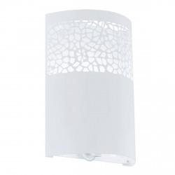 Настенный светильник EGLO Carmelia (91416)
