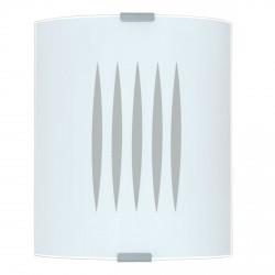 Настенный светильник EGLO Grafik (83132)