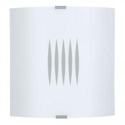 Настенный светильник EGLO Grafik (83131)