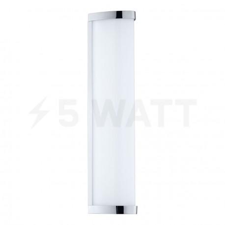 Настенный светильник EGLO Gita 2 (94712) - купить