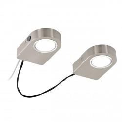 Настенный светильник EGLO Lavaio (94514)