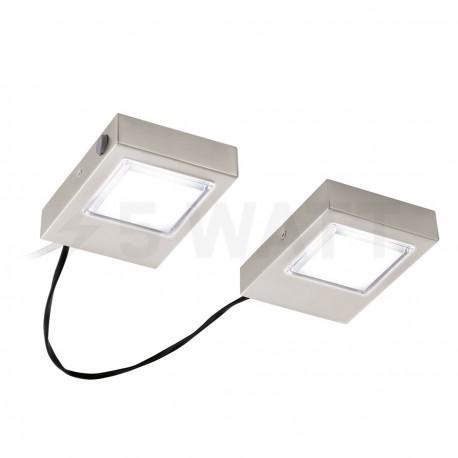 Настенный светильник EGLO Lavaio (94516)