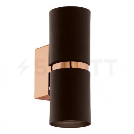 Настінний світильник EGLO Passa (95371) - придбати