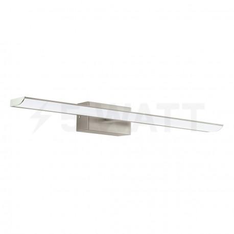 Настенный светильник EGLO Tabiano (94615) - купить