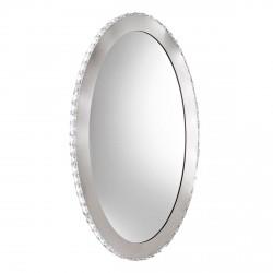 Настенный светильник EGLO Toneria (93948)