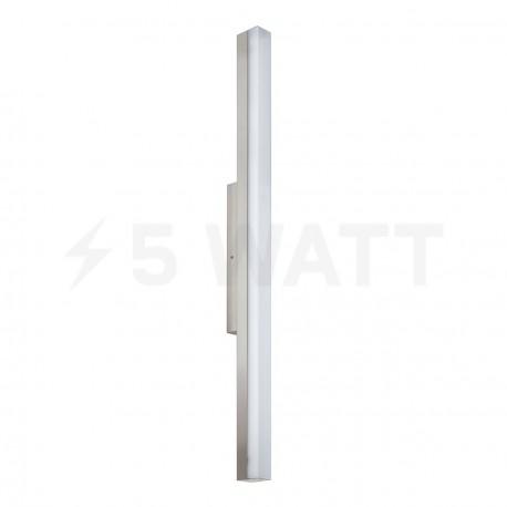 Настенный светильник EGLO Torretta (94618) - купить