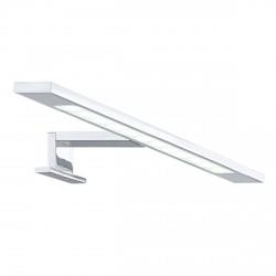 Настенный светильник EGLO Imene (92095)